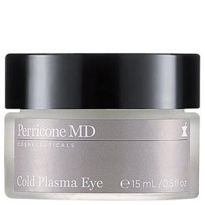 Perricone MD Cold Plasma Eye 15ml