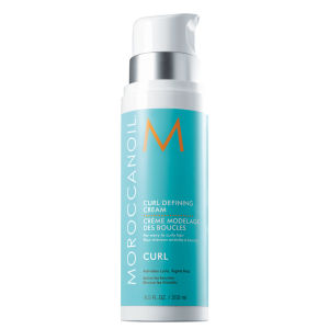 Moroccanoil Curl Defining Cream (250ml)