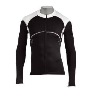 Northwave Blade Ls Fz Cycling Jersey
