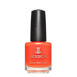 Jessica Nails - Sun Kissed Beauty (15ml)
