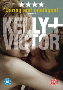 Kelly and Victor