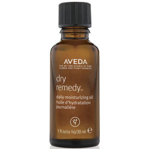 Aveda Dry Remedy Pflegeöl 30ml