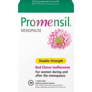 Promensil加强版30片