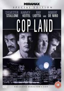 Copland: Special Edition