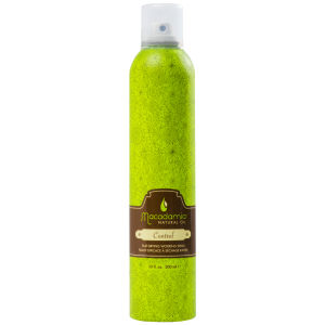 Macadamia Natural Oil Control Hairspray 300ml
