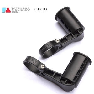 The Bar Fly Universal Mount
