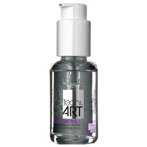 Liss Control + Tecni ART de L'Oréal Professionnel (50 ml)