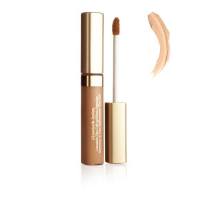 Antitaches Elizabeth Arden Ceramide Lift and Firm Concealer (5,5 ml)