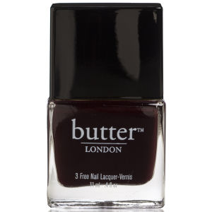 butter LONDON La Moss 3 Free Lacquer 11ml