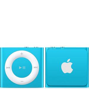 iPod shuffle 5th Gen 2GB Blue