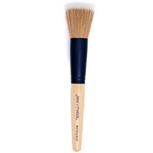 jane iredale Blending Brush
