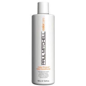 Paul Mitchell Colour Protect Daily Conditioner (500ml)