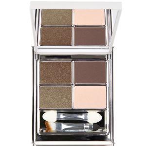 Paleta sombra de ojos con espejo New CID Cosmetics i - shadow, Florence