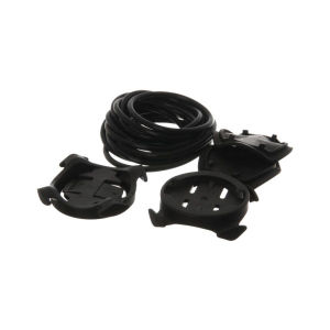 Garmin Edge 500 Quarter Turn Bike Mount