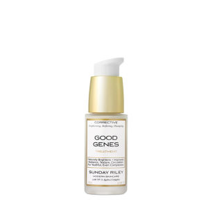 Sunday Riley Good Genes Treatment (30ml)