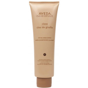 Condicionador Clove Colour da Aveda (250 ml)