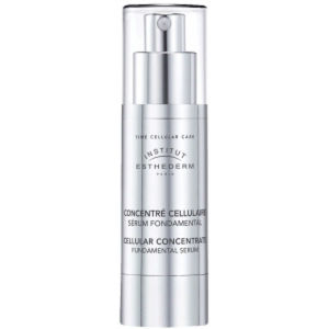 Institut Esthederm Time Cellular Care Cellular Concentrate Fundamental Serum (30ml)