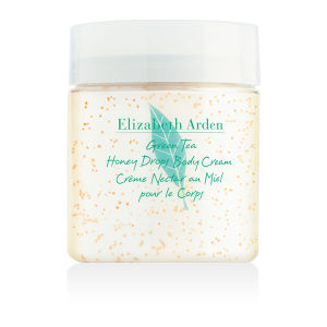 Green Tea Honey Drops Body Cream (250ml)