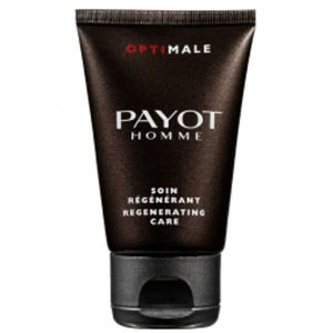 PAYOT Homme Soin Regenerant (Regenerating Care Emulsion) 50ml