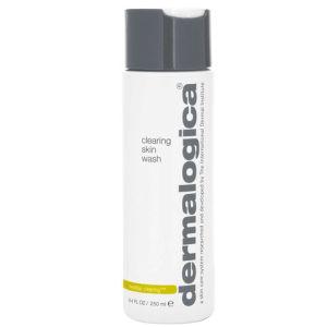 Dermalogica Medibac Clearing Skin Wash (250ml)