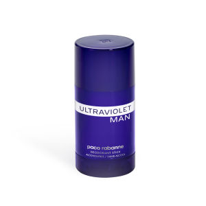 Paco Rabanne Ultraviolet Man Deodorant-Stift (75 ml)