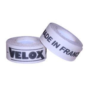 Velox (ヴェロックス) Deluxe Adhesive リムテープ