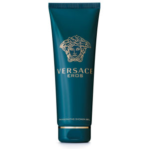 Versace Eros for Men Shower Gel 250 ml