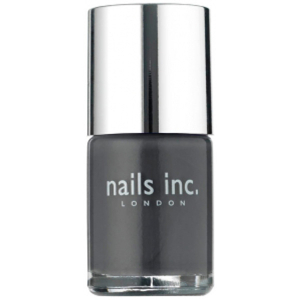 nails inc. Thames Nail Polish (10ml)