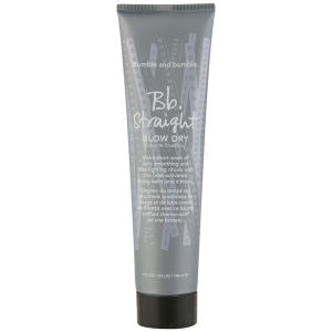 Bumble and bumble Straight Blow Dry Balm 150ml