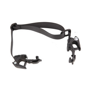 Ortlieb QL-2 Replacement Hook