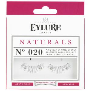 Eylure Naturalite 020 Lashes