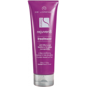 DE LORENZO REJUVEN8 TREATMENT (200G)