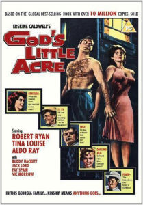 Gods Little Acre