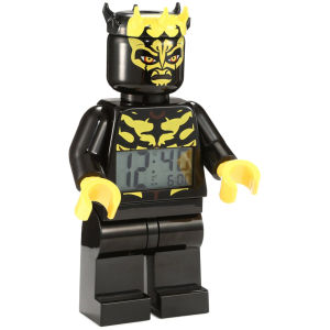 LEGO Star Wars: Savage Alarm Clock
