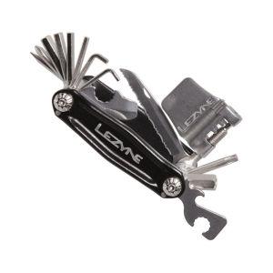Lezyne CRV 20 Multi-Werkzeug