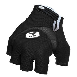 Sugoi Women's Neo Cycling Gloves