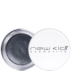 New CID Cosmetics i - colour, Long-Wear Cream Eyeshadow – Zinc