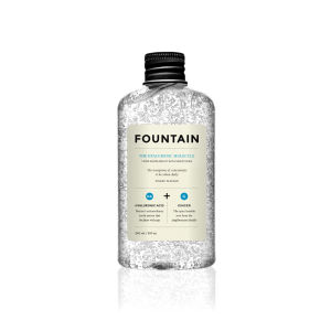 Complemento alimentario de belleza The  Fountain Hyaluronic Molecule