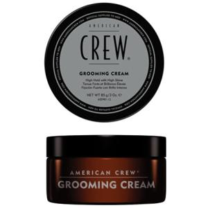 American Crew Grooming Cream 85gm