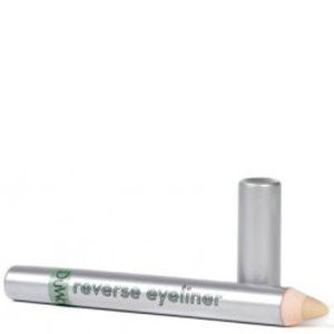Duwop Reverse Line - Eyeliner (3.8g)