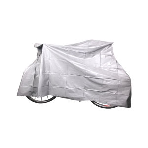 PVC Rain Bike Cover