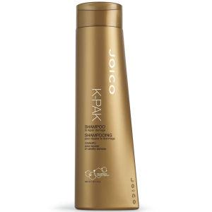 Joico K-Pak Shampoo geschädigtes Haar300ml