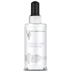Wella Professionals Care SP Liquid Hair 100ml
