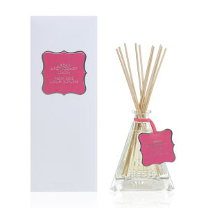 Urban Apothecary Peony Rose Luxury Diffuser (200ml)