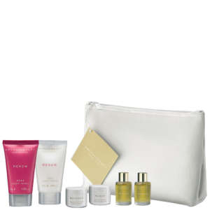 Aromatherapy Associates Party Survival Gift Set