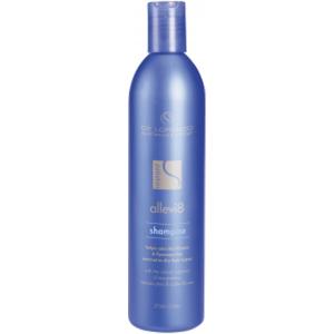 De Lorenzo Allevi8 Shampoo (375ml)