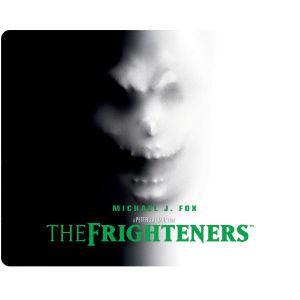 The Frighteners - Universal 100th Anniversary Steelbook Edition (UK EDITION)