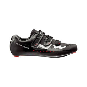 Northwave Extreme Tech 3V Cycling Shoes