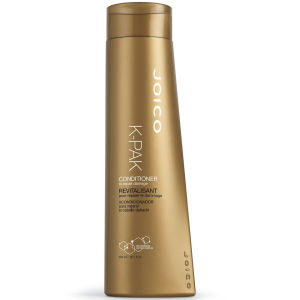 Joico K-Pak Conditioner 300 ml