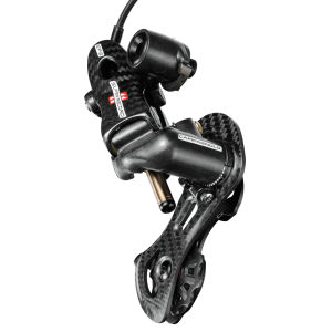 Campagnolo EPS Super Record Rear Derailleur